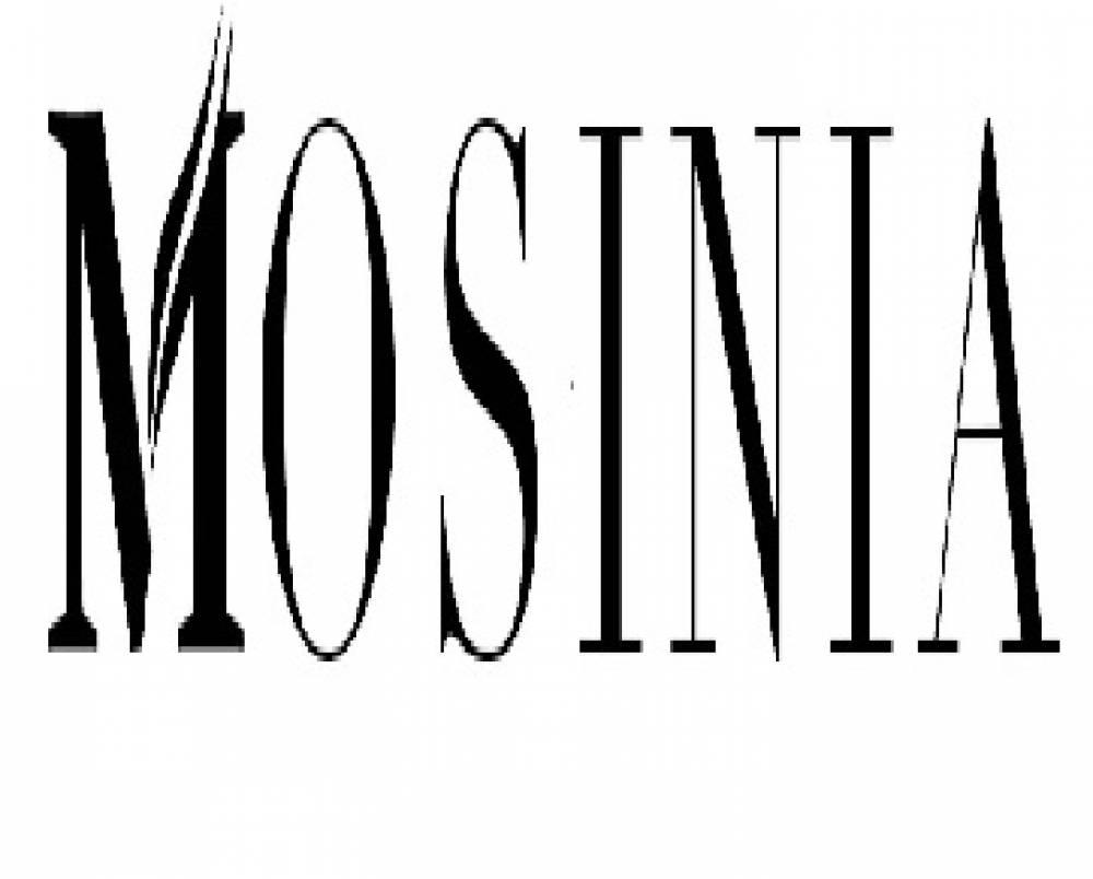 Mosinia