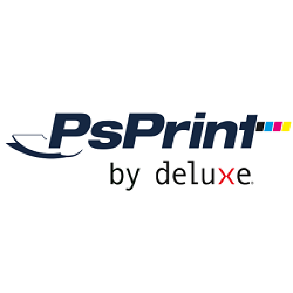 psprint-coupon-codes