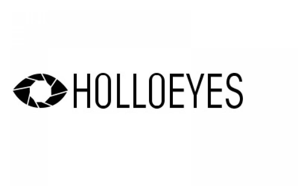 holloeyes-coupon-codes