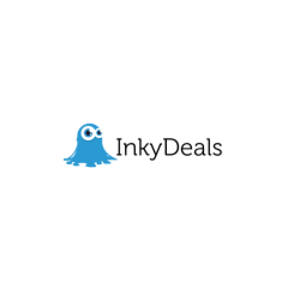 inkydeals-coupon-codes