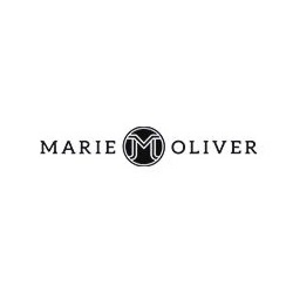 Marie Oliver