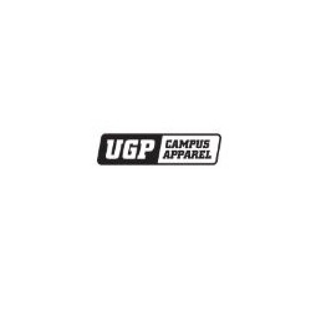 UGP Campus