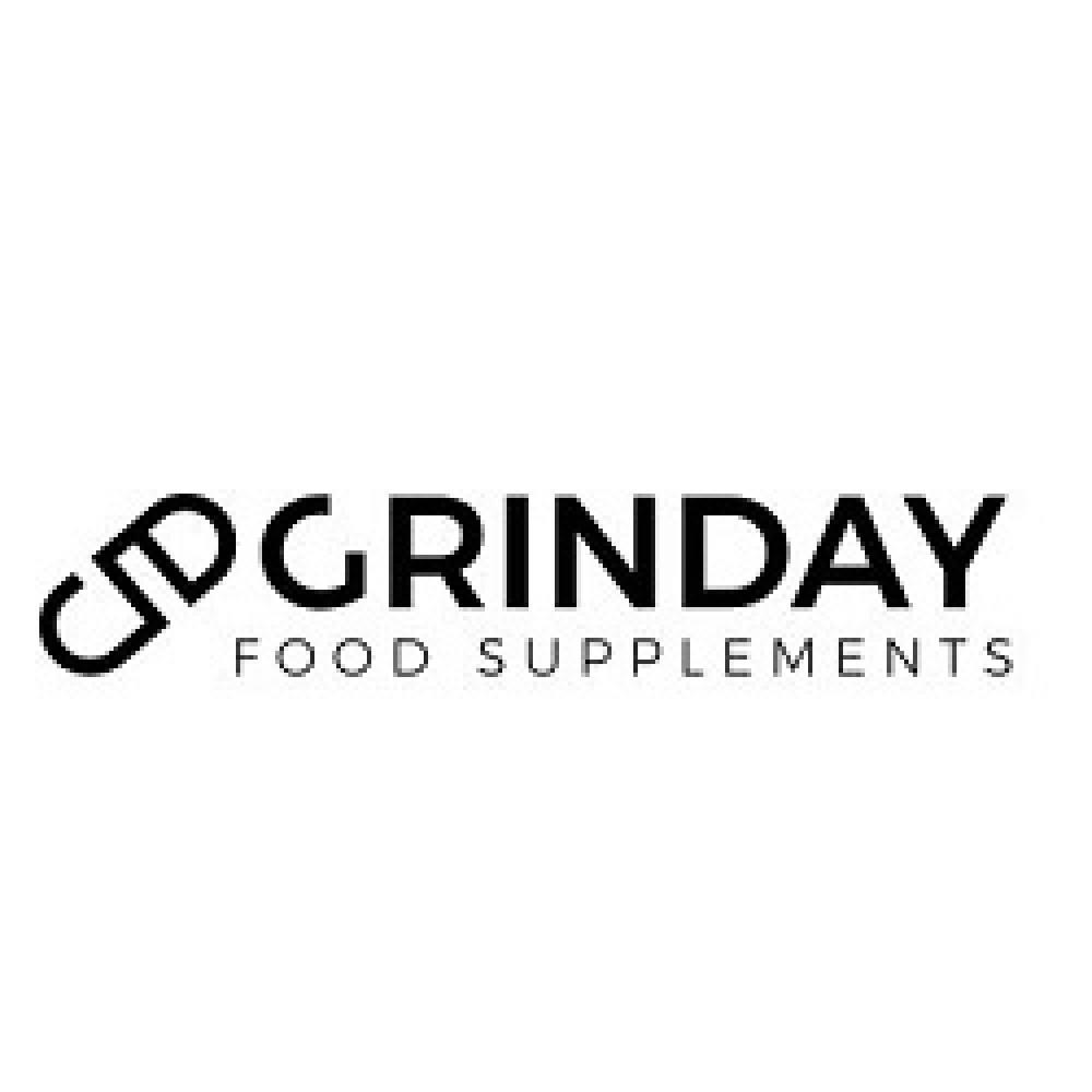 Grinday Kody promocyjne i oferty 2020