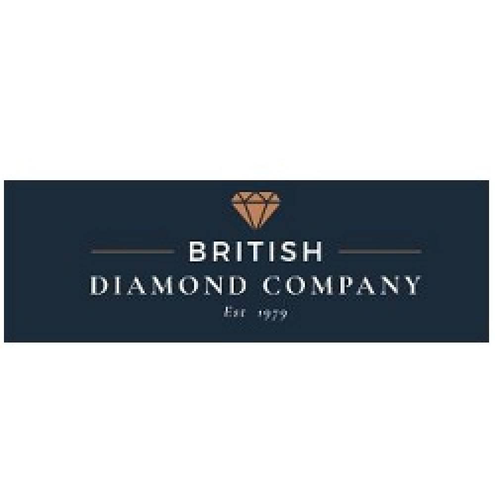 British Diamond