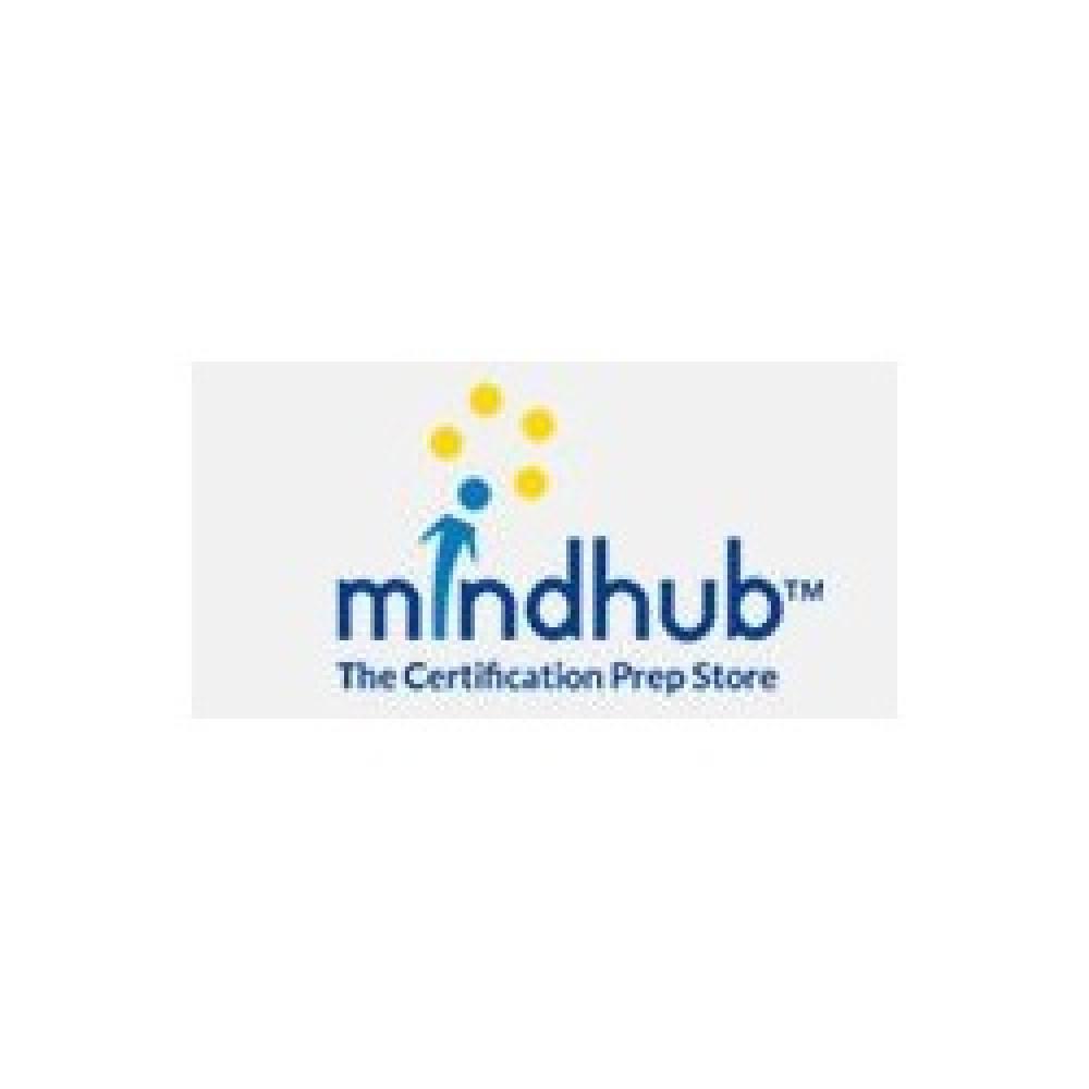 Mind hub