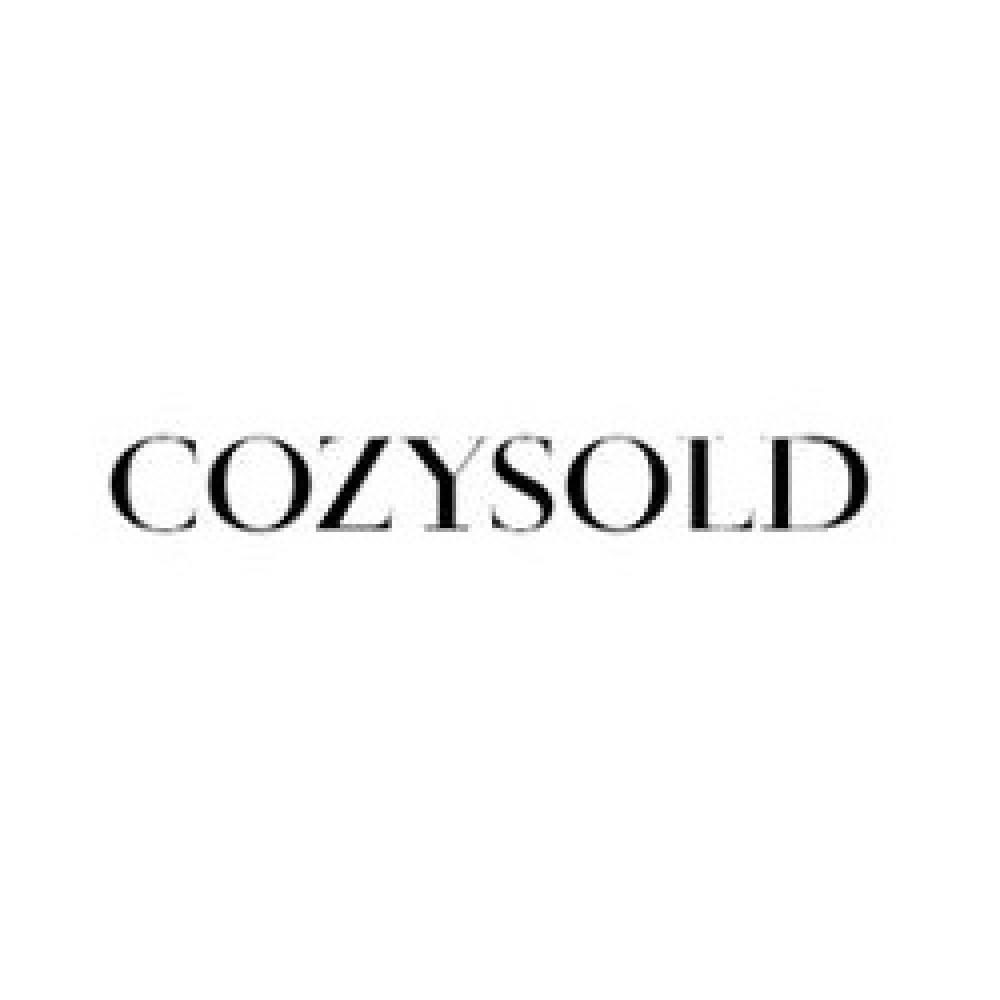 Cozy sold