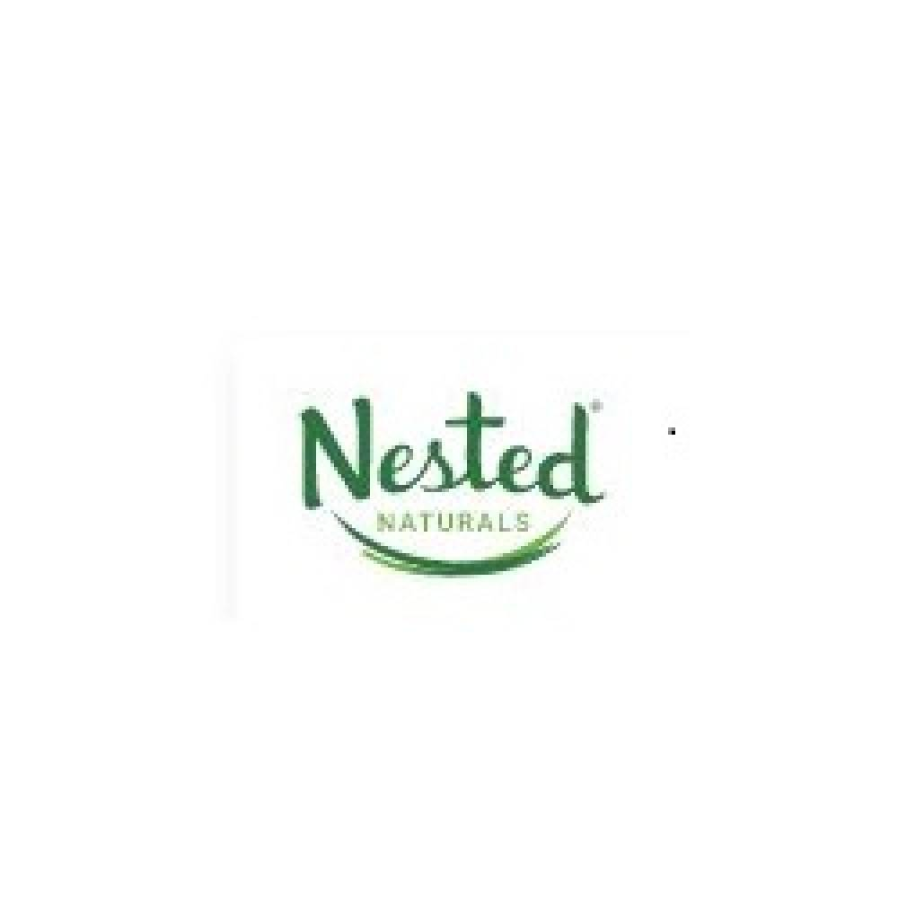 nested-naturals-coupon-codes