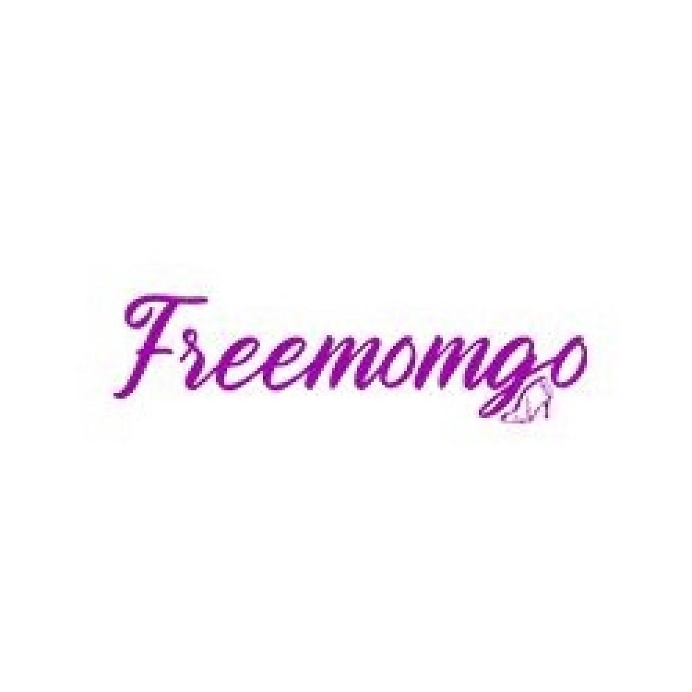 Freemomgo