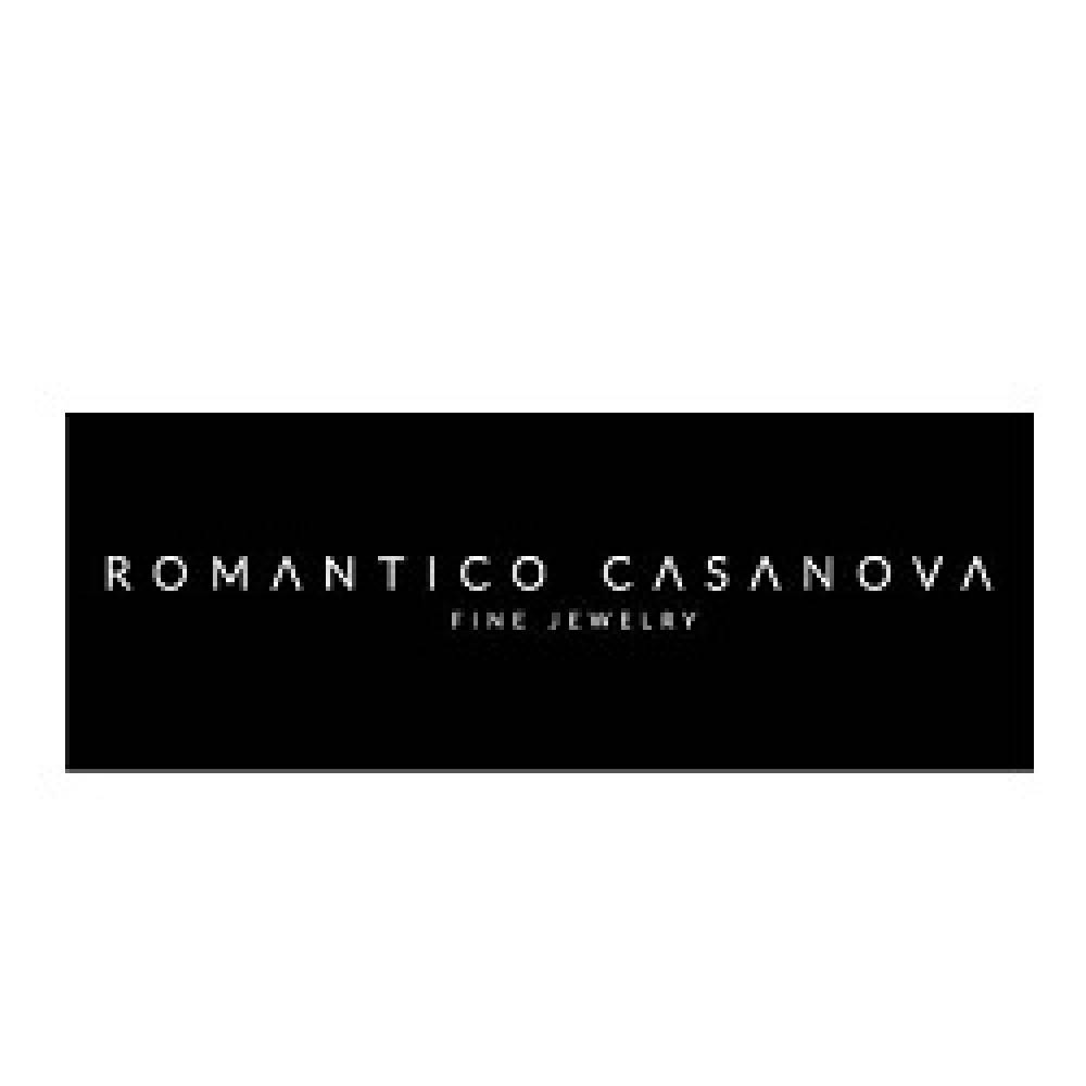 Codice sconto 30% su Romantico Casanova