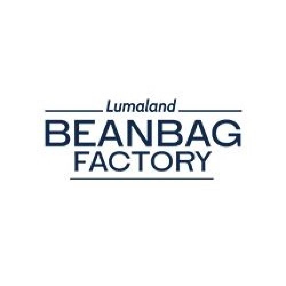 Beanbag Factory US