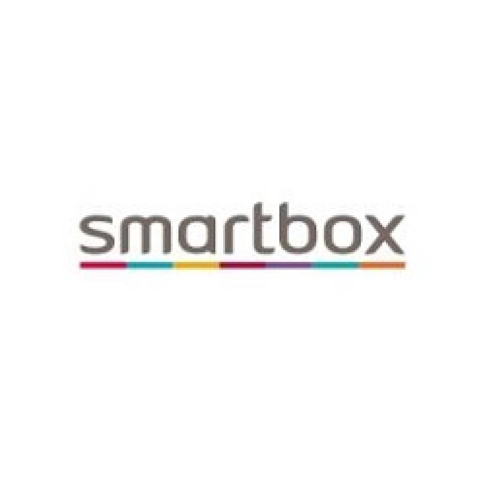 Profitez de la livraison express gratuite et de 15% de réduction sur notre gamme ExcluWeb 1!