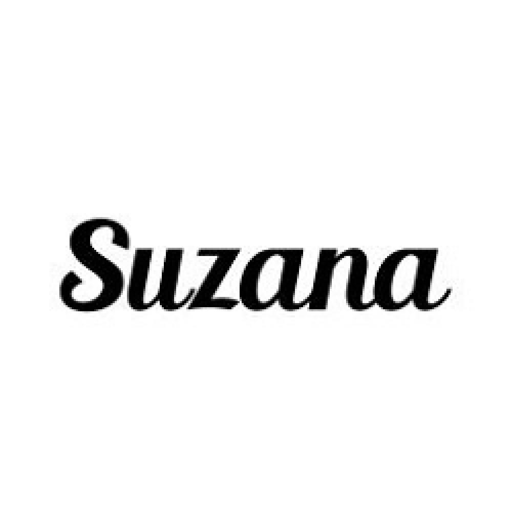Kupony Suzana.pl na Czarny piątek 2020 rusza już teraz! 25% zniżki w całym serwisie