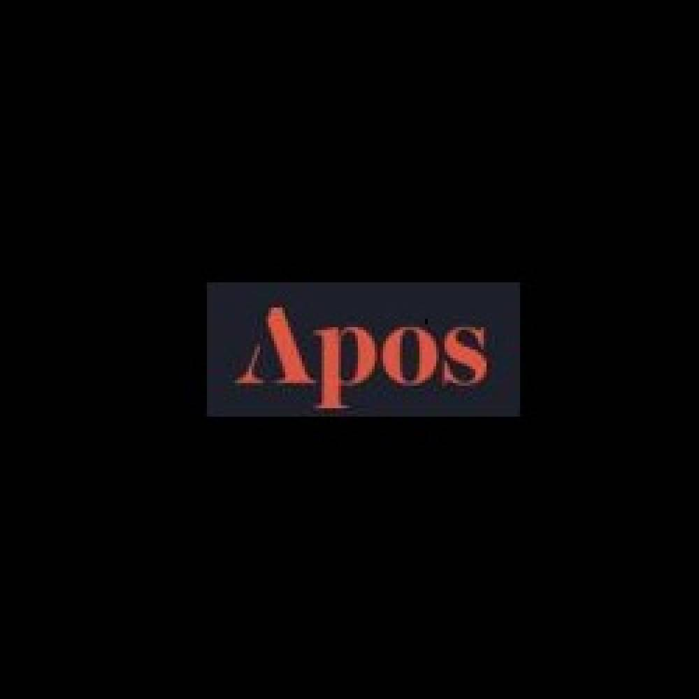 apos-audio-coupon-codes