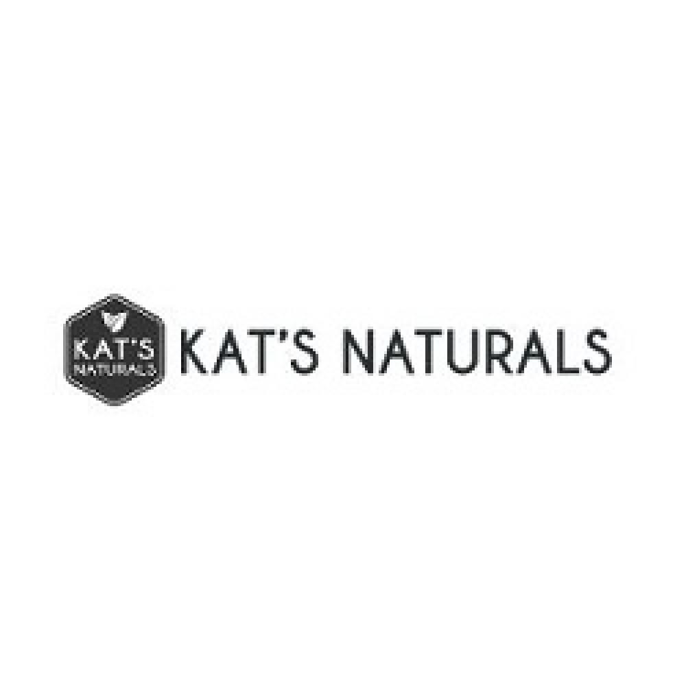 Kats Naturals