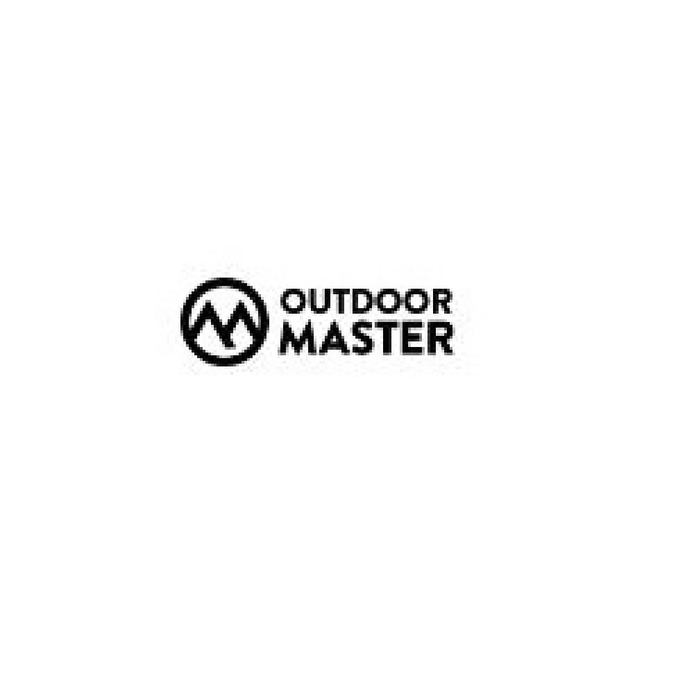 Outdoor Master