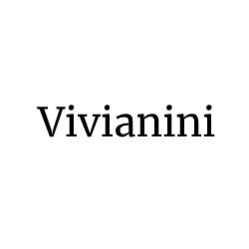 Vivianini