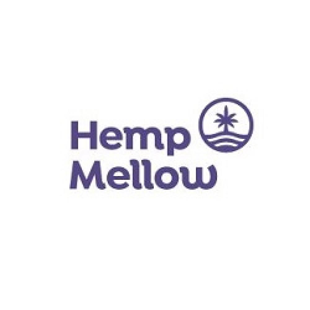 Hemp Mellow