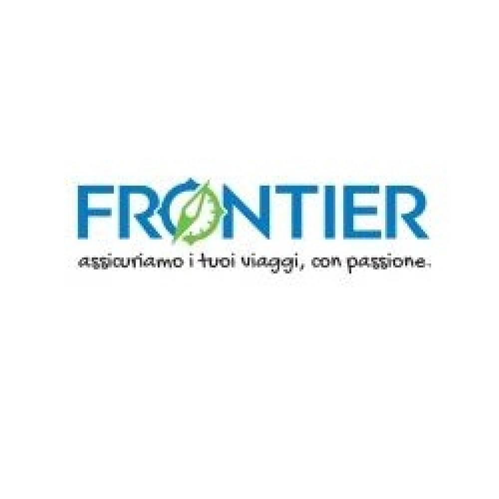 Frontier Assicurazioni Viaggio