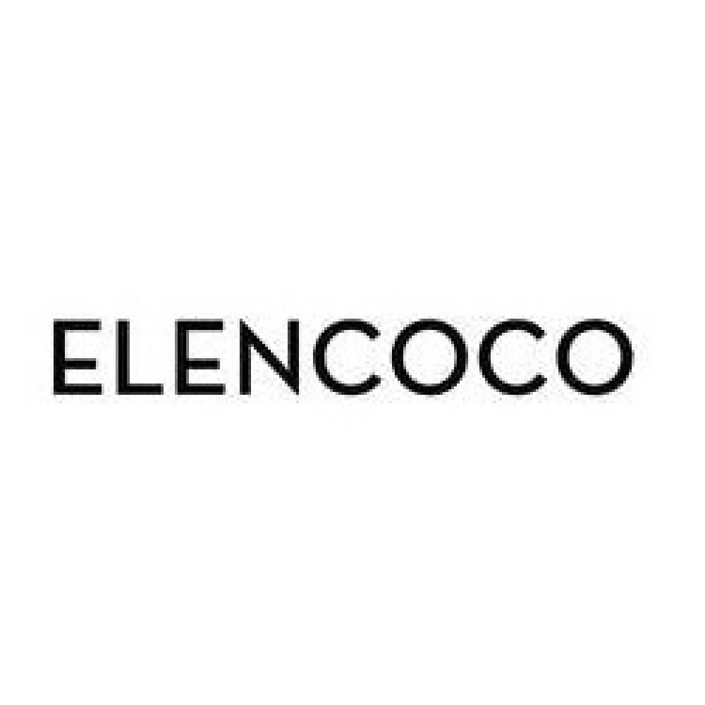 Elencoco