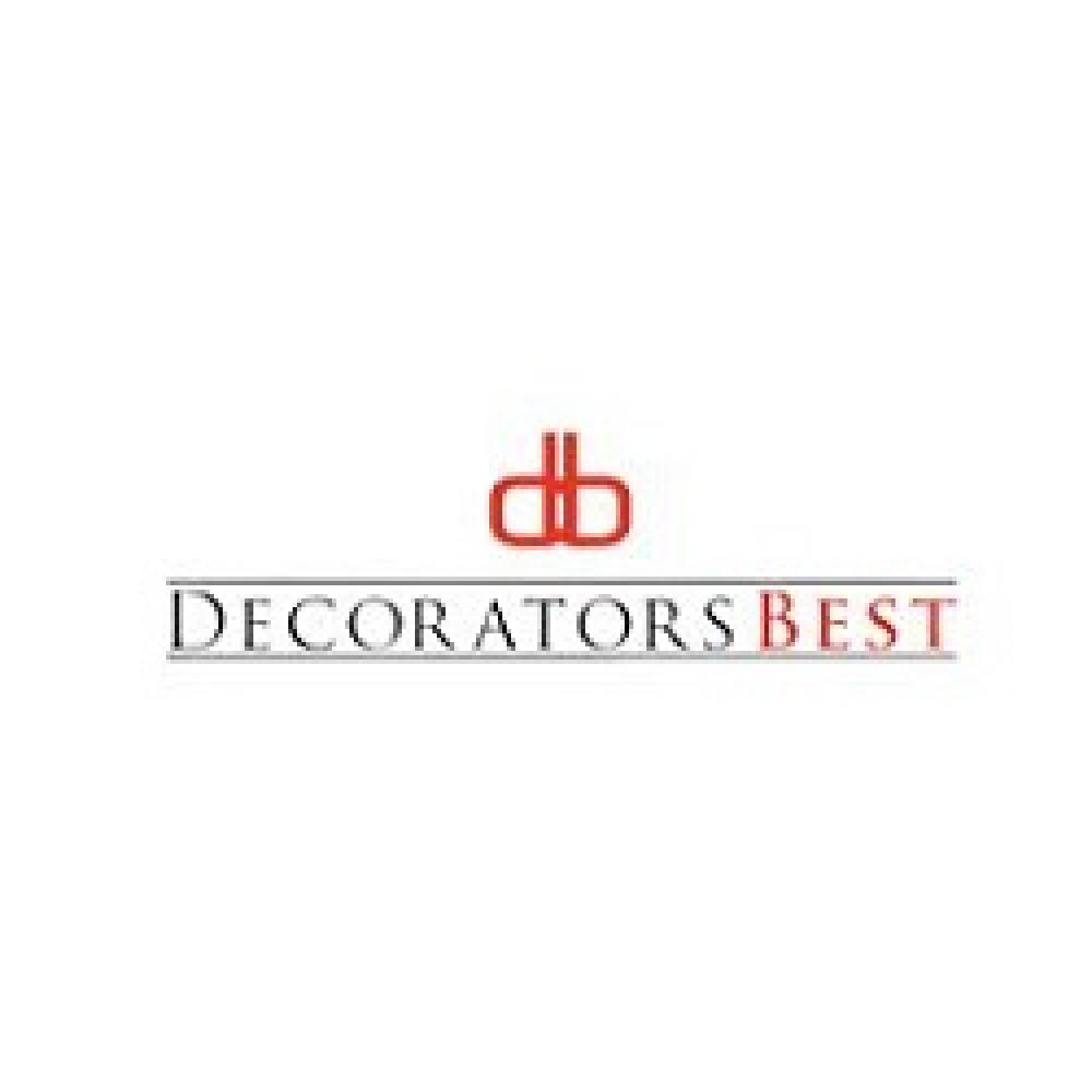 decorators-best-coupon-codes