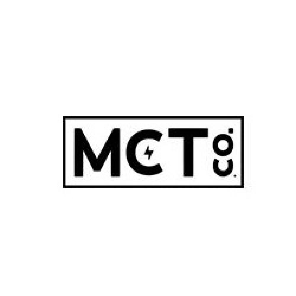 MCTBar