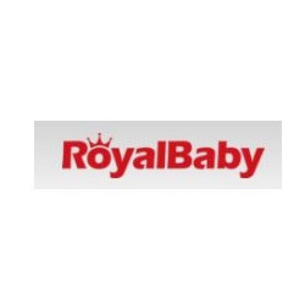 Royal baby global