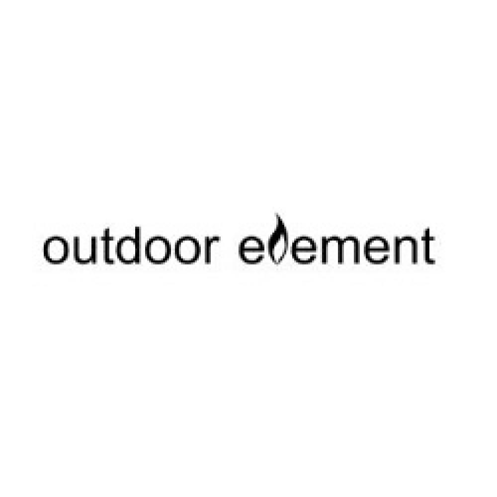 Outdoor Element