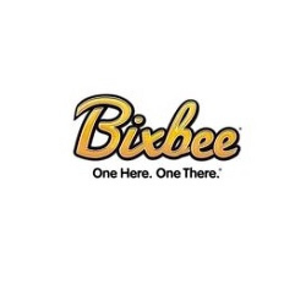 bixbee-coupon-codes