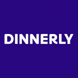 dinnerly-promo-codes