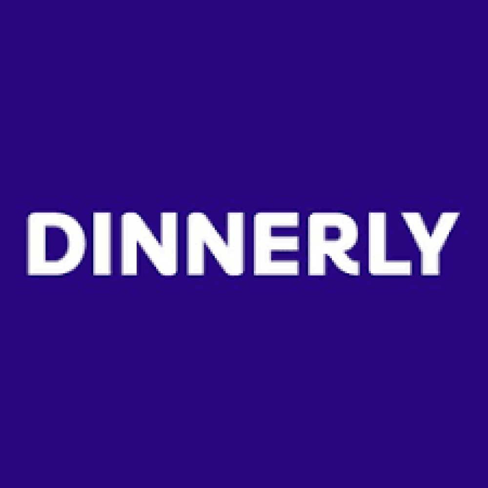 45$ OFF 3 Month Dinnerly subscriptions