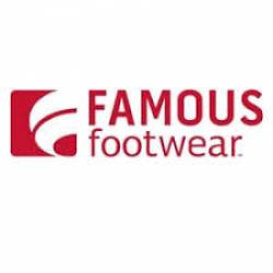 famousfootwear-coupon-codes