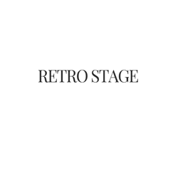 retrostage-coupon-codes