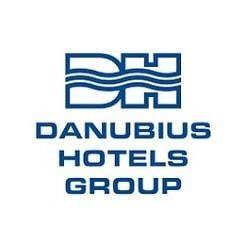 danubius-hotels-coupon-codes
