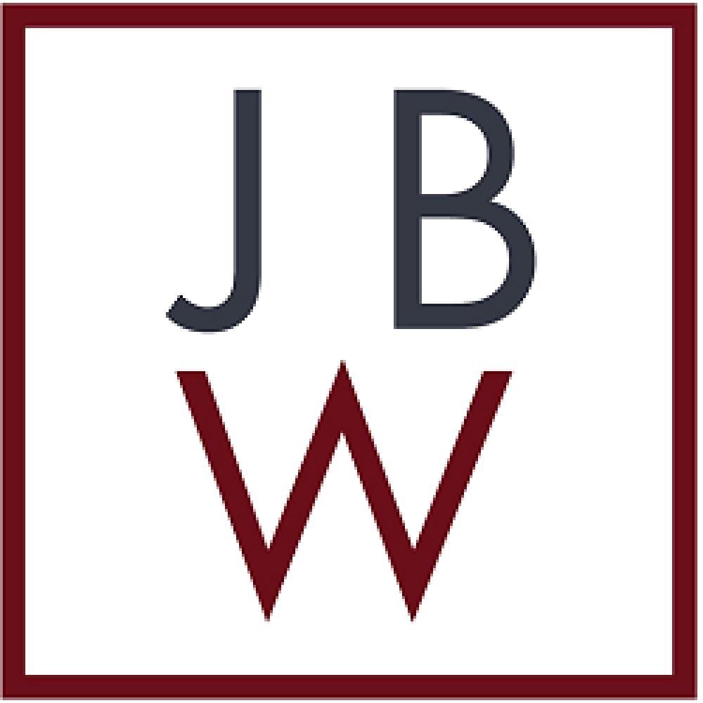 JBWatches