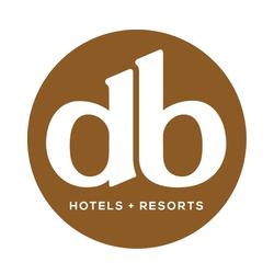 dbhotelsresorts-coupon-codes