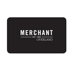 merchant1948-coupon-codes