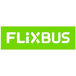 flixbus-coupon-codes