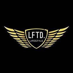 lftd-coupon-codes