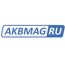 akbmag-coupon-codes