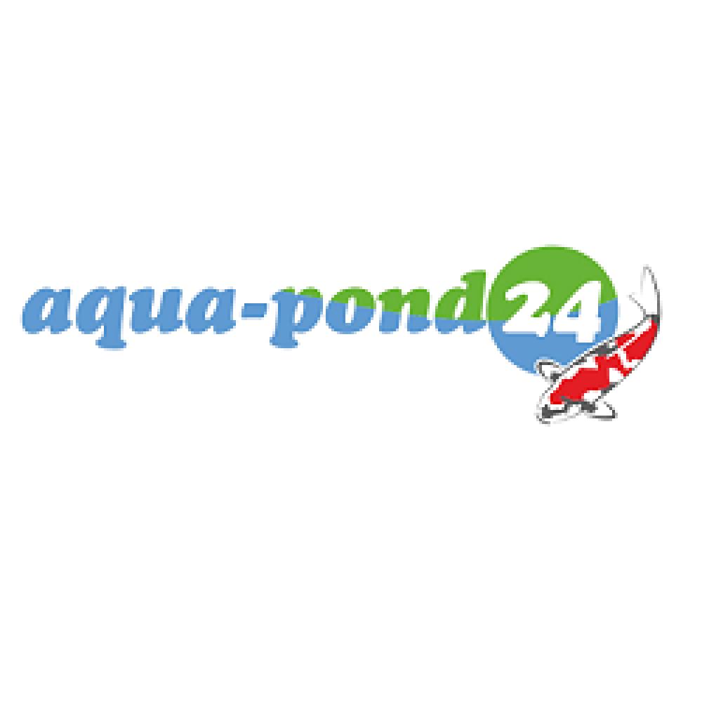 Aqua-Pond24
