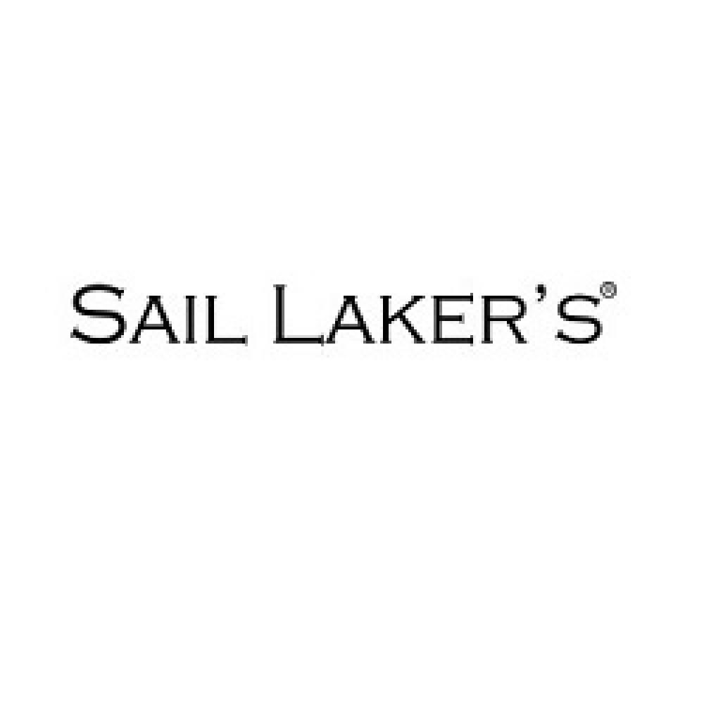 Sail laker`s