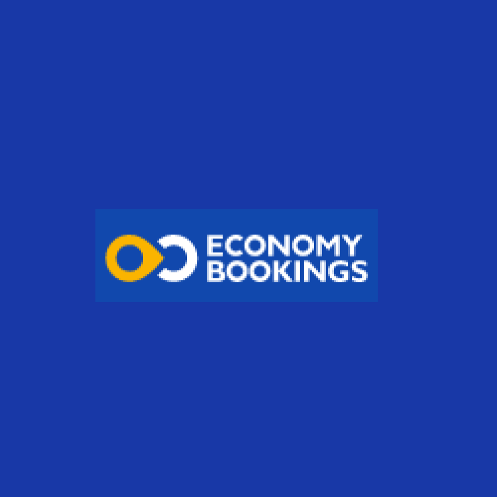 economybookingscom-coupon-codes