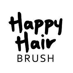 happy-hair-brush-coupon-codes