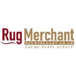 rug-merchant-coupon-codes