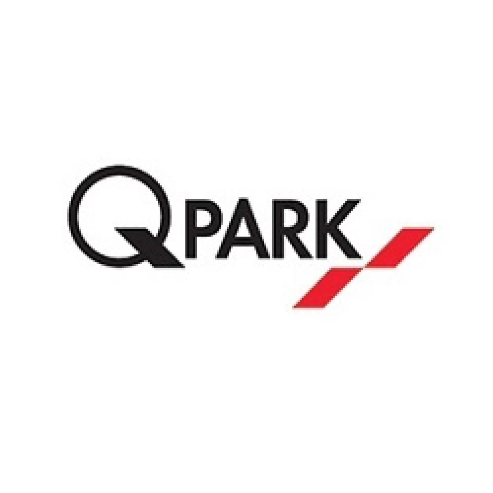 QPark