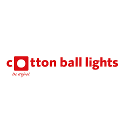 cotton-ball-lights-coupon-codes