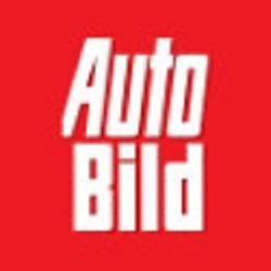 auto-bild-coupon-codes