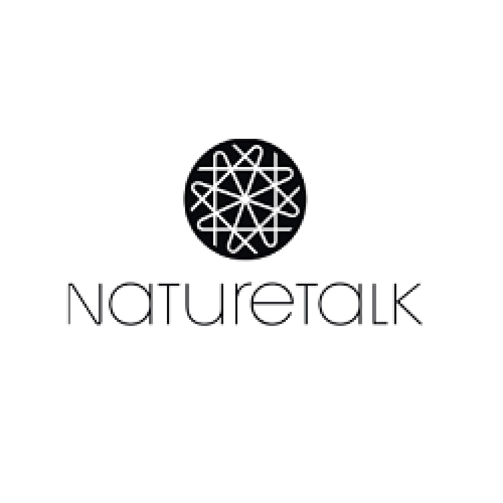 naturetalk-coupon-codes