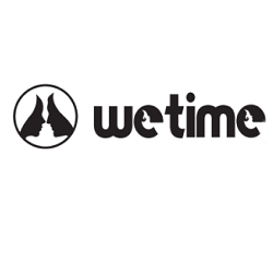 wetime-coupon-codes
