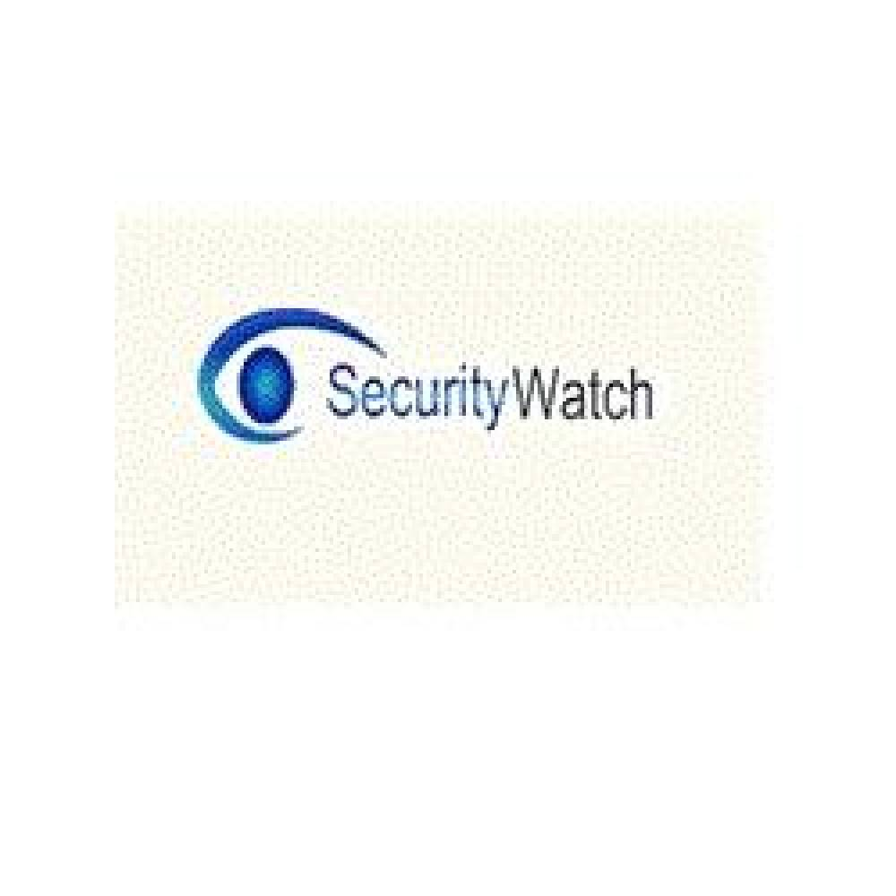 Security Watch